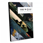 The Wolf: A Decade (Poems 2002 - 2012) celebrates some of the finest work published in the magazine since its inception. Edited by James Byrne
